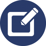 vector icon for Compliance page